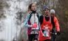 Ultramaratoneti, record freschi e record duraturi